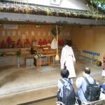 七福神大祭