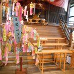 愛宕神社 七夕祭り 結びの祭典